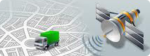 Live Vehicle Tracking